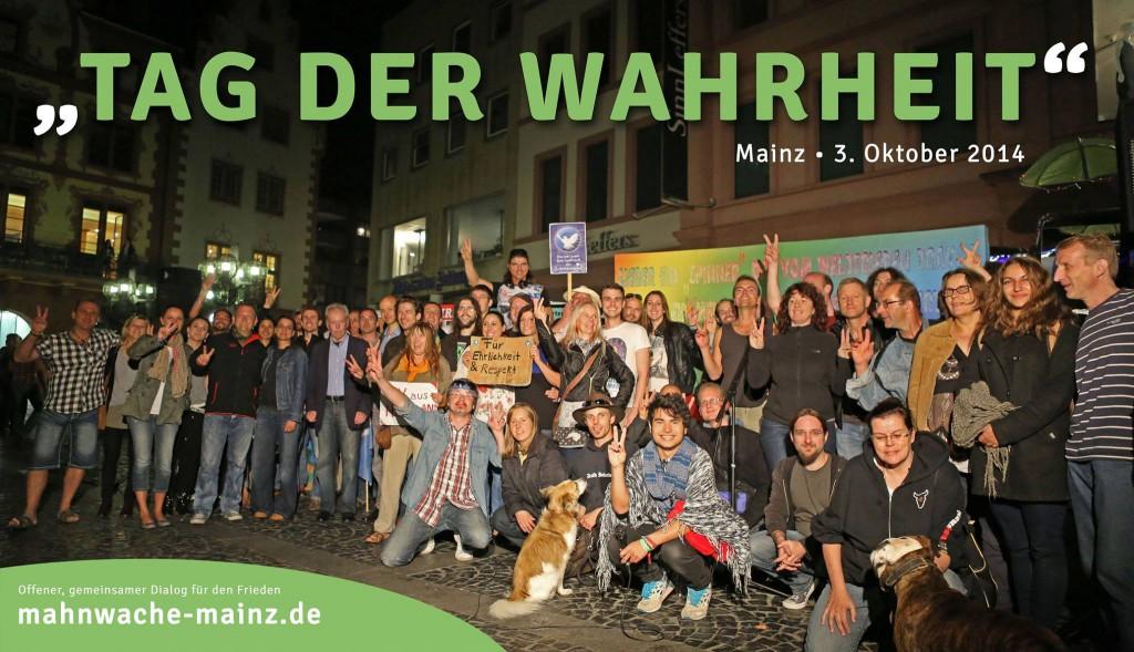 tag_der_wahrheit_mainz